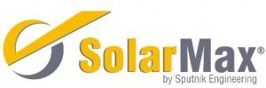 logo_solarmax_cmyk